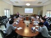 L'OIT vulgarise les normes internationales en matière d'emploi et de responsabilité sociale