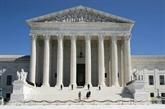 Donald Trump annoncera une candidate à la Cour suprême samedi 26 septembre