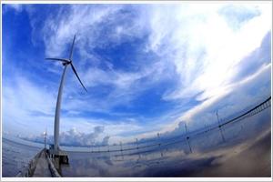 Pour développer efficacement lénergie éolienne au Vietnam