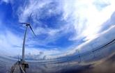 Pour développer efficacement l'énergie éolienne au Vietnam