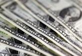 L'euro et la livre plient sous le dollar renforcé par l'aversion au risque
