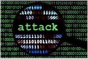 La cybersécurité la priorité du ministère de lInformation et de la Communication