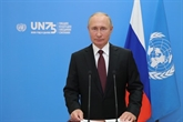 La Russie appelle à supprimer les barrières qui font obstacle à la coopération médicale