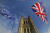 Un Brexit sans accord trois fois plus coûteux que la pandémie pour le Royaume-Uni