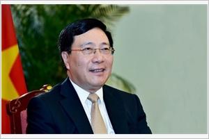 Vietnam - Allemagne  une coopération efficace et intégrale