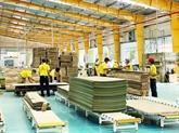 Le Vietnam publie les tarifs préférentiels de l'EVFTA