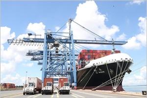 LEFVTA apporte des opportunités au transport maritime