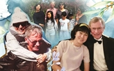 La vie extraordinaire de Robert et Vân
