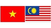 Vietnam et Malaisie conviennent de stimuler le commerce après le COVID-19