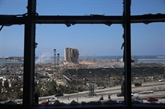 Liban : Guterres appelle