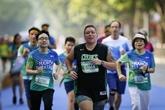 Près de 7.000 coureurs attendus au VPBank Hanoï Marathon ASEAN 2020