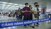 HCM-Ville prépare des plans d'accueil pour les étrangers
