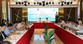 Débat sur la situation socio-économique du Vietnam