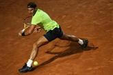 Roland-Garros : cette année, Nadal et Thiem ont rendez-vous en demi-finale