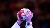 Ligue des champions de hand : Nantes démonte Kiel dans sa salle 35-27