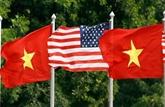 Le 11e Dialogue sur la politique, la sécurité et la défense entre le Vietnam et les États-Unis