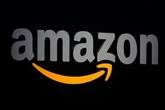 Amazon lance sa plateforme de jeux vidéos à la demande