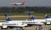 Etranglées, les compagnies aériennes jouent la carte des prix bas