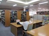 La préfecture japonaise de Nagasaki soutient les travailleurs et étudiants vietnamiens
