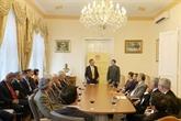 Le Vietnam et la Hongrie continuent de booster leur coopération multisectorielle