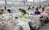 Le Vietnam et le Venezuela renforcent la coopération commerciale et d'investissement