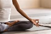 Yoga, grâce, père saturnien : comment les écrivains sortent de dépression