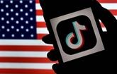 Le suspense continue pour TikTok aux États-Unis