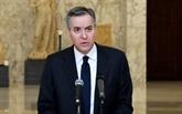 Liban : appels à s'attaquer aux raisons de l'obstruction pour surmonter l'impasse politique