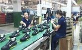 L'économie vietnamienne se redresse progressivement, selonMazars