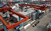L'Indonésie réformera le système logistique pour attirer plus d'investisseurs