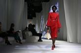 Les tendances à la Fashion Week de Milan : Viva l'Italia!