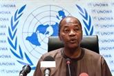 Présidentielle en Côte d'Ivoire : l'ONU appelle à une élection