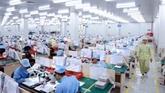 Vinh Phuc encourage les investissements