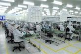 Promouvoir le développement des industries auxiliaires