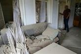 Arménie - Azerbaïdjan : des dizaines de morts dans les combats