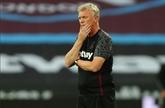 Angleterre : dix tests positifs au COVID-19 en Premier League