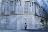 Lancement jeune et numérique pour la Fashion Week à Paris