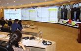 Post-COVID-19 : promotion de l'attraction des investissements français au Vietnam