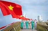 Le tourisme vietnamien pâtit du coronavirus