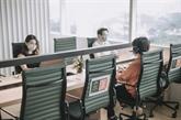 Singapour crée un nouveau centre régional pour l'avenir de l'emploi