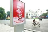 Des médias du Moyen-Orient et d'Afrique soulignent des acquis du Vietnam