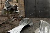 Karabakh : le Conseil de sécurité de l'ONU réclame un