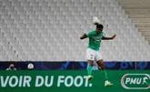 Ligue 1 : Fofana file à Leicester, un record pour Saint-Étienne