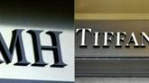 LVMH lance la contre-attaque judiciaire face à Tiffany