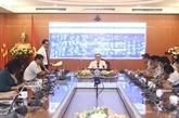 Le Vietnam accueillera le Monde numérique de l'UIT 2020