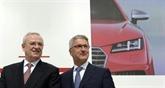 Ouverture du premier procès d'un patron automobile en Allemagne