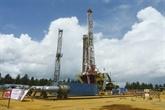 Venezuela : chute de 99% des revenus pétroliers entre 2014 et 2019, selon Maduro