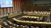 Le Vietnam apprécie vivement la coopération entre l'ONU et l'Union africaine