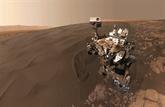 Exploration de Mars : une quarantaine de missions depuis 1960