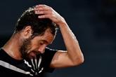 Roland-Garros : ça sent la fin d'une génération